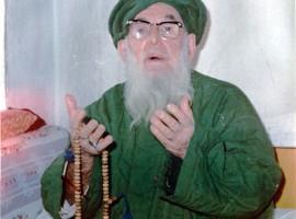 SheikhAbdullahAdDagestani2