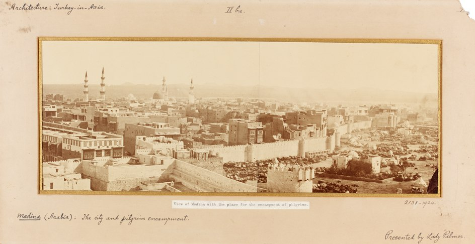 view_of_medina_944x486
