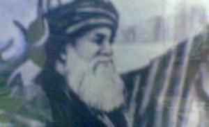 sheikhAhmedarRifaiRA