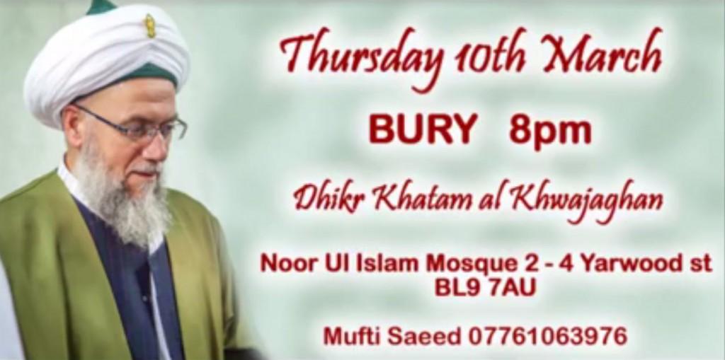 SheikhMehmetUKTour-Bury