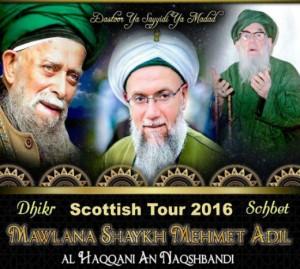 SheikhMehmetAdilScotland