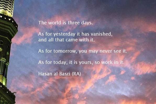 HasanalBasriRA_URS-worldis3daysw