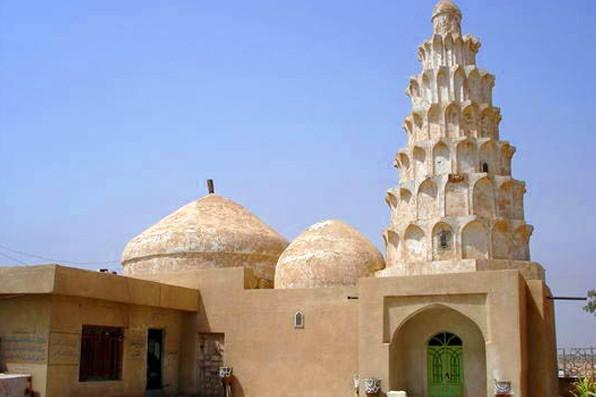 HasanalBasriRA-mosque1