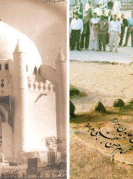 Jafar-asSiddiqRA_URSw