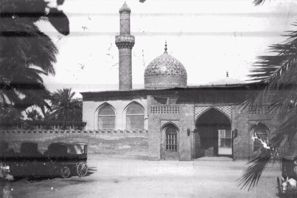 ImamAbuHanifaRA_Mosqueoldw