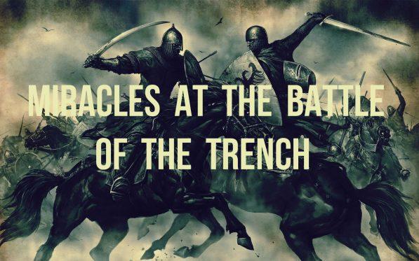 Miracle-BattleoftheTrench