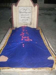 sayyid-nur-muhammadmaqam
