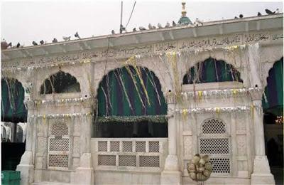 hazrat-data-ganj-bakhsh-al-hujwiri3